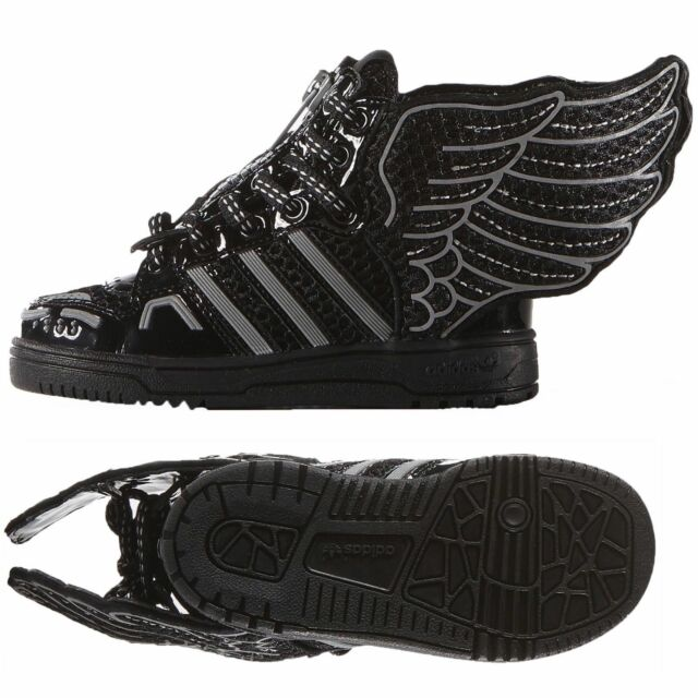 jeremy scott adidas baby Sale,up to 44