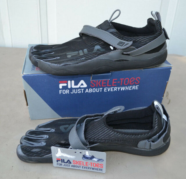 fila toe shoes Sale,up to 34% Discounts