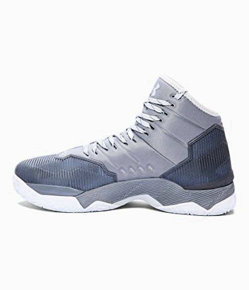 a3d237865e0 Cheap black and white under armour basketball shoes Buy Online ...