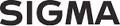 Autorisierter Händler für Sigma
