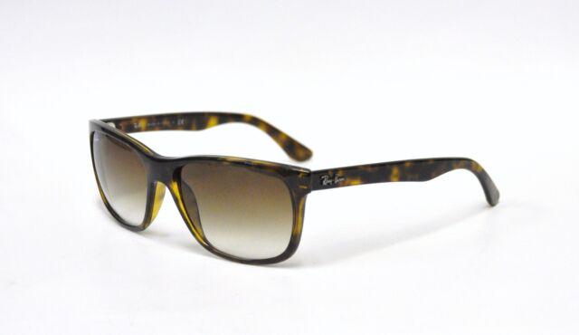 ray ban sonnenbrillen bei ebay