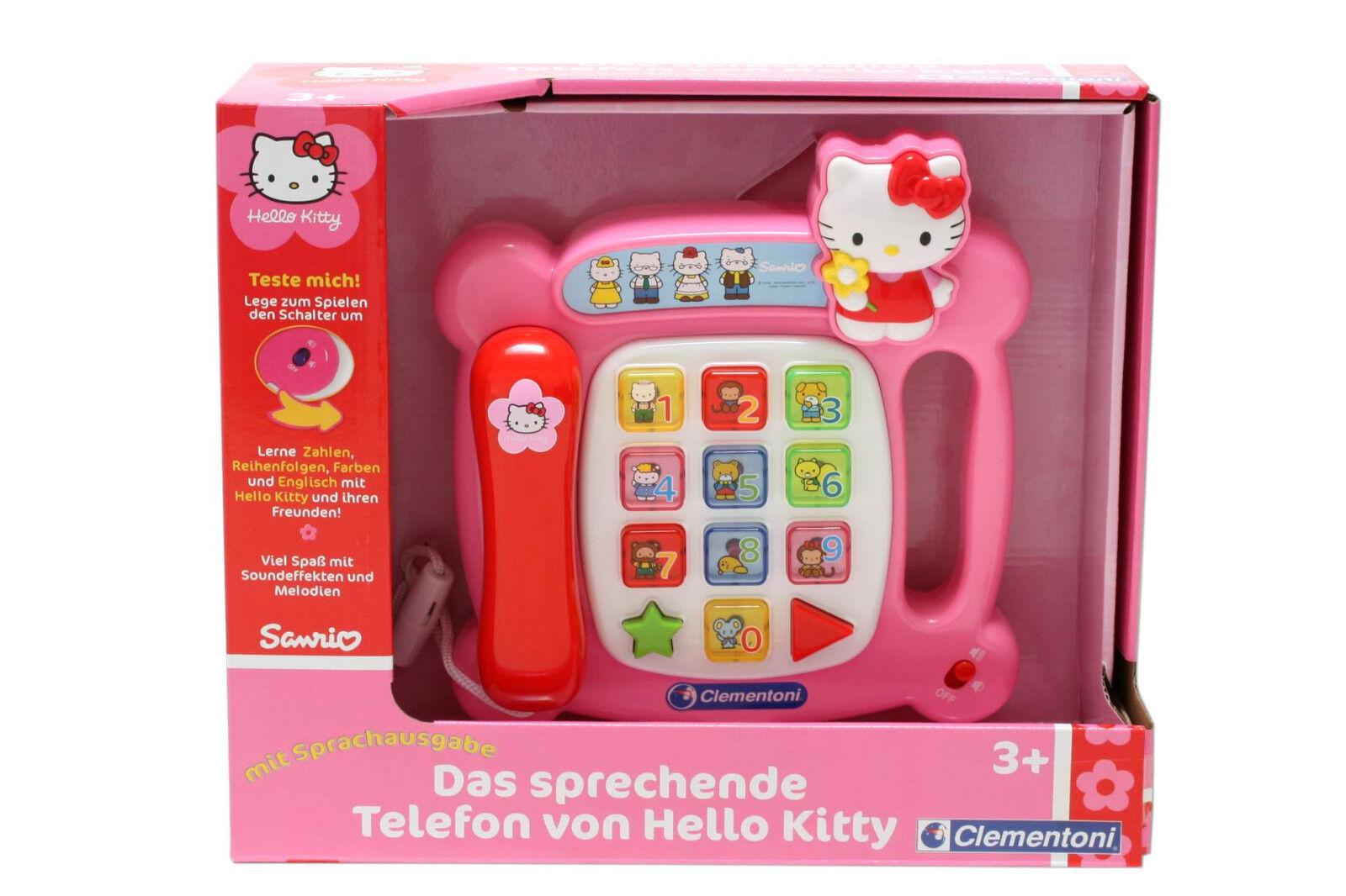 Charmant Färbung Hallo Kitty Spiele Fotos - Malvorlagen-Ideen ...