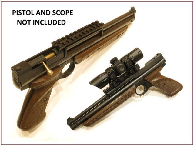 Double Eagle Airsoft Guns | eBay