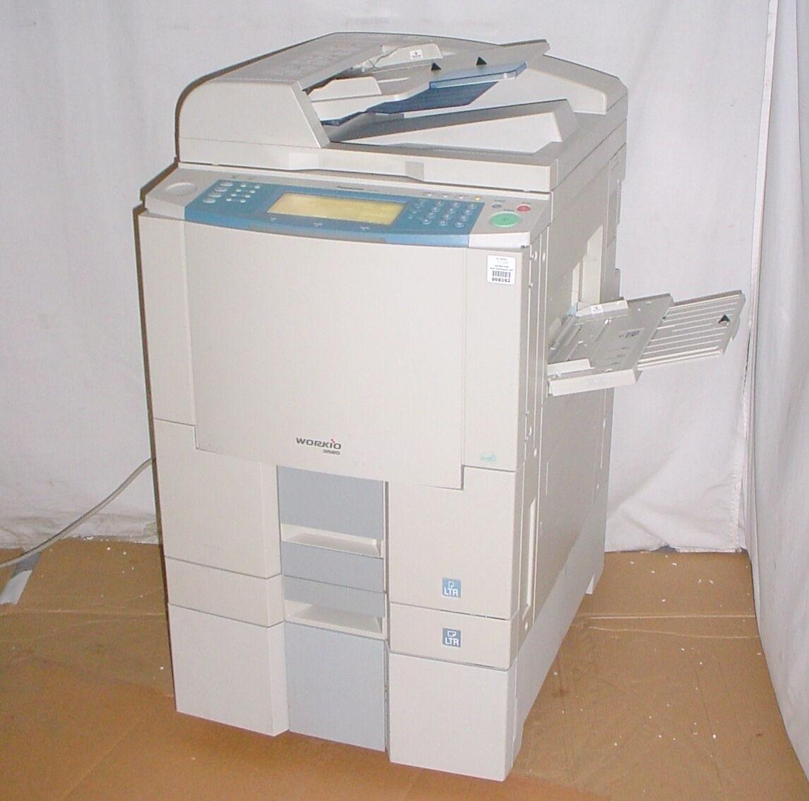 Canon printer driver for mac