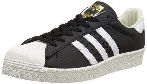 Adidas Superstar Tamaño Negro 9 DzcRteDg3M