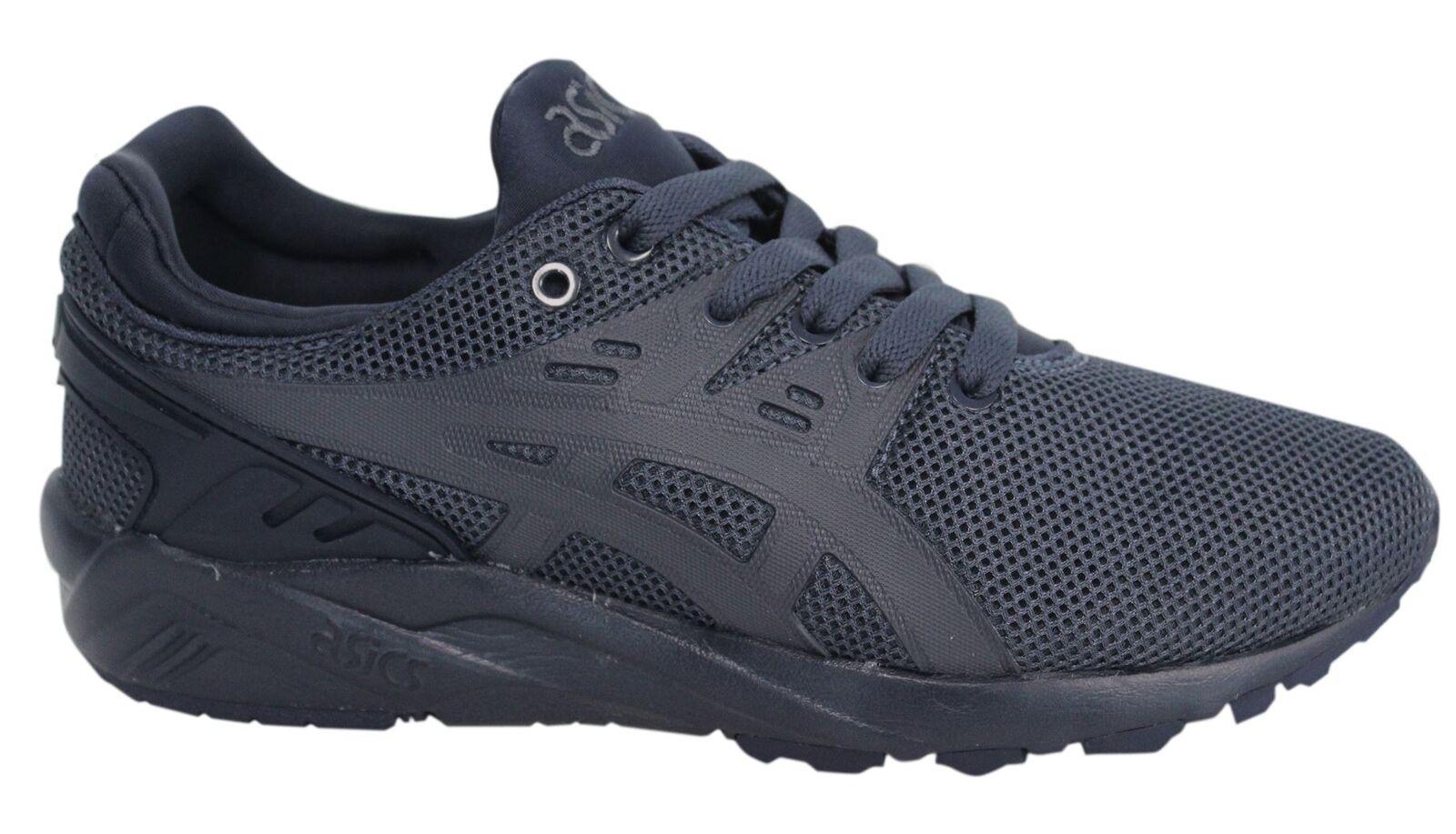 ASICS Gel Kayano TRAINER EVO Sneakers Scarpe da ginnastica Scarpe da corsa da uomo hn6a0 5050