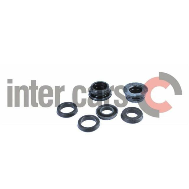 Reparatursatz, Hauptbremszylinder AUTOFREN D1801