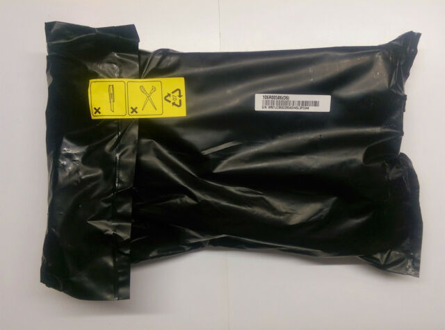 XEROX original Toner 106R00586 FaxCentre F12 WorkCentre 312 M15 Pro 412  a.V.