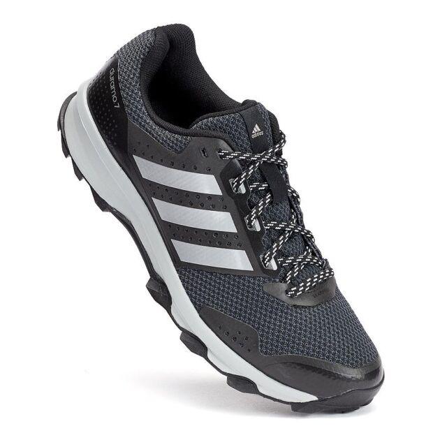 adidas duramo 7 tracce delle scarpe da corsa bb2638 uomini 10 ebay