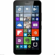 Microsoft Lumia 640 XL 8GB