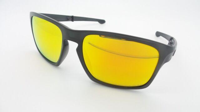 oakley sliver polarized foldable