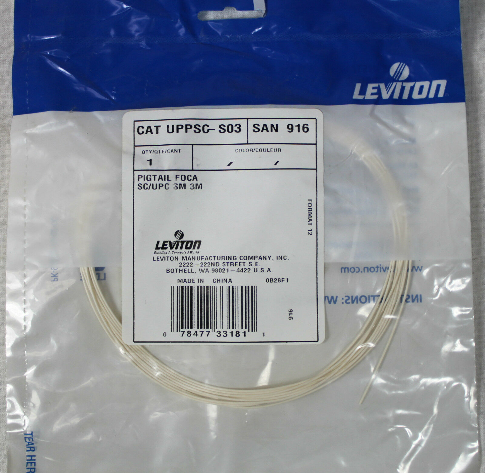 Unusual Leviton Manufacturing Co Gallery - Electrical Circuit ...