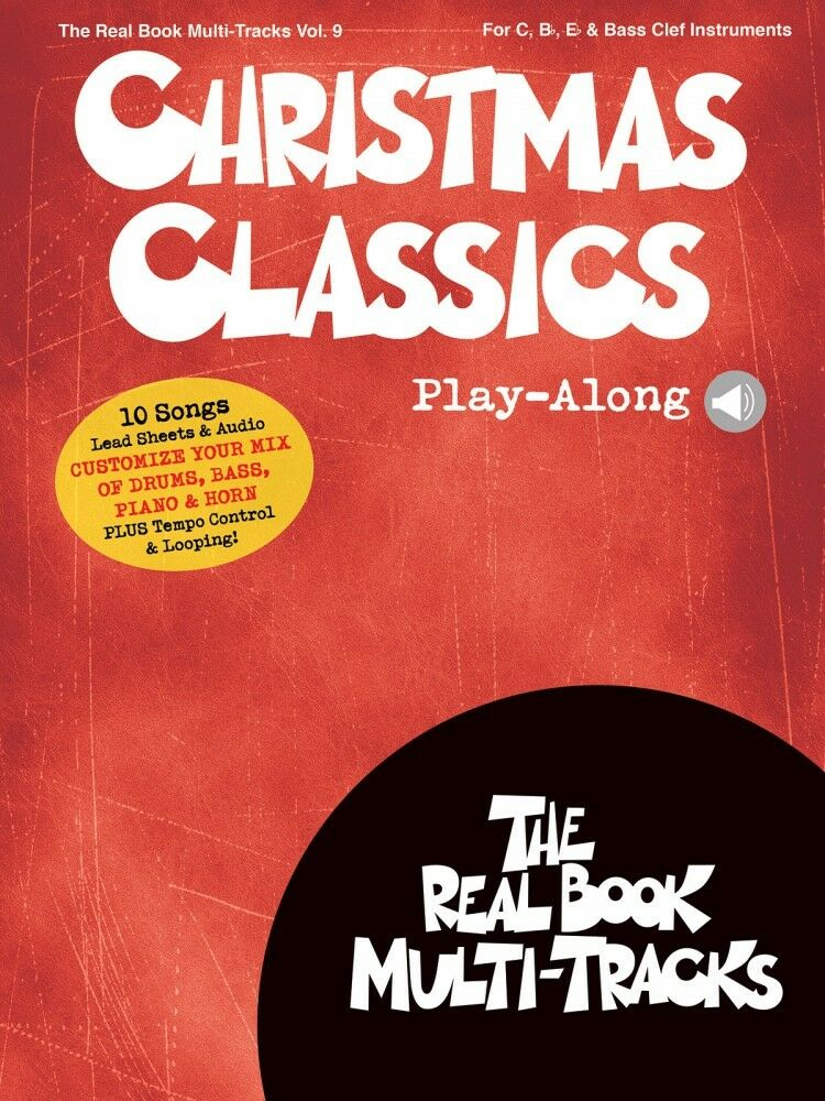 picture 1 of 1 - Christmas Classics Songs