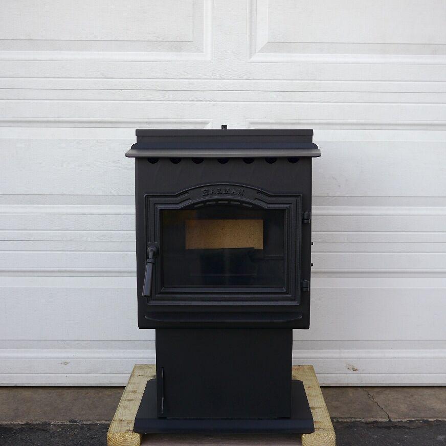 prix pellet awesome feu a pellet prix avec poele brisach. Black Bedroom Furniture Sets. Home Design Ideas