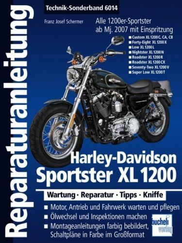 harley xl1200n service manual how to and user guide instructions u2022 rh taxibermuda co 883 Sportster Bobber XL Sportster Forums