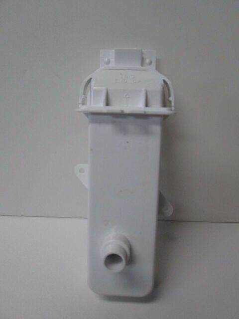 Carrier Bryant Payne Furnace Condensate Drain Trap 319830