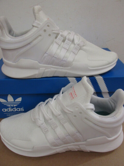 ADIDAS Originals SUPPORTO ADV W Equipment Da Donna Scarpe da ginnastica BY2917 SVENDITA
