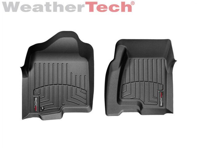 WeatherTech 440031 Reman Floor Mat | eBay