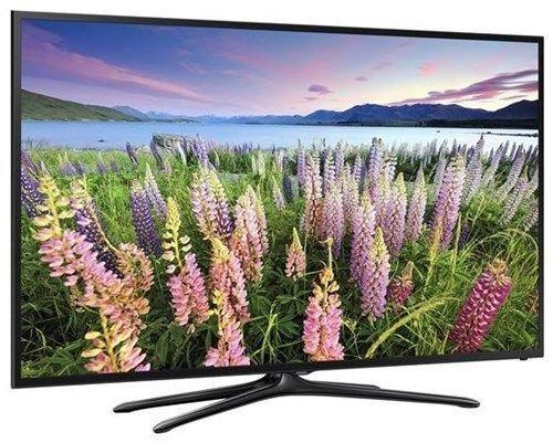 Samsung UE58J5250 Smart TV 147,3 cm (58 Zoll) 1080p HD LED LCD Internet TV
