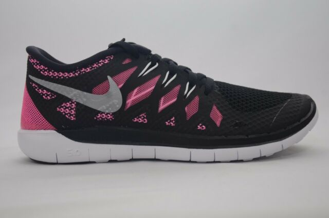 nike free 5.0 gs youth