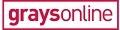 GraysOnline Australia 98.1% Positive feedback