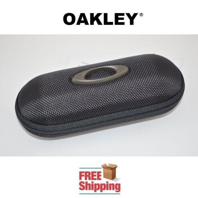 oakley small