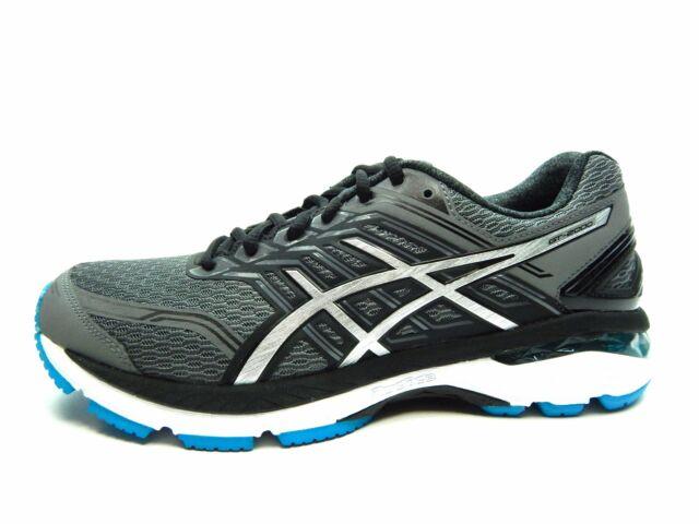 ASICS T710n 9793 Gt 2000 5 Carbon 5 homme/ 15386 Blue Chaussures de course pour homme Taille 18f8855 - shorttermhealthinsurance.website