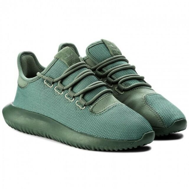 scarpe tubular shadow adidas