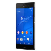 Sony Ericsson XPERIA Z3 (Latest Model)  16 GB  Bl...