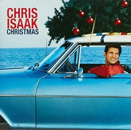 Chris Isaak - Christmas: Australian Special Edition [New CD] Special Edition, Au