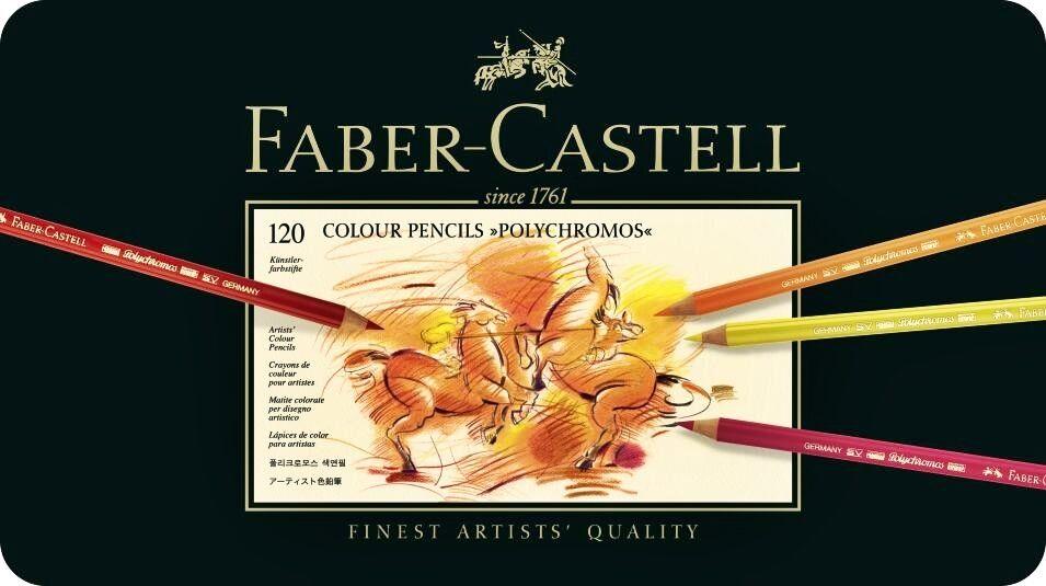 https://www.eckersleys.com.au/products/faber-castell-polychromos-colour-pencil