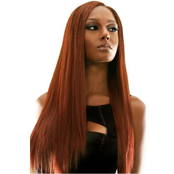 Outre Remi Human Hair Duvessa Yaki Weaving 14 4 Ebay