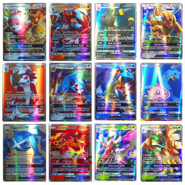 Stupendous image with printable pokemon trading cards
