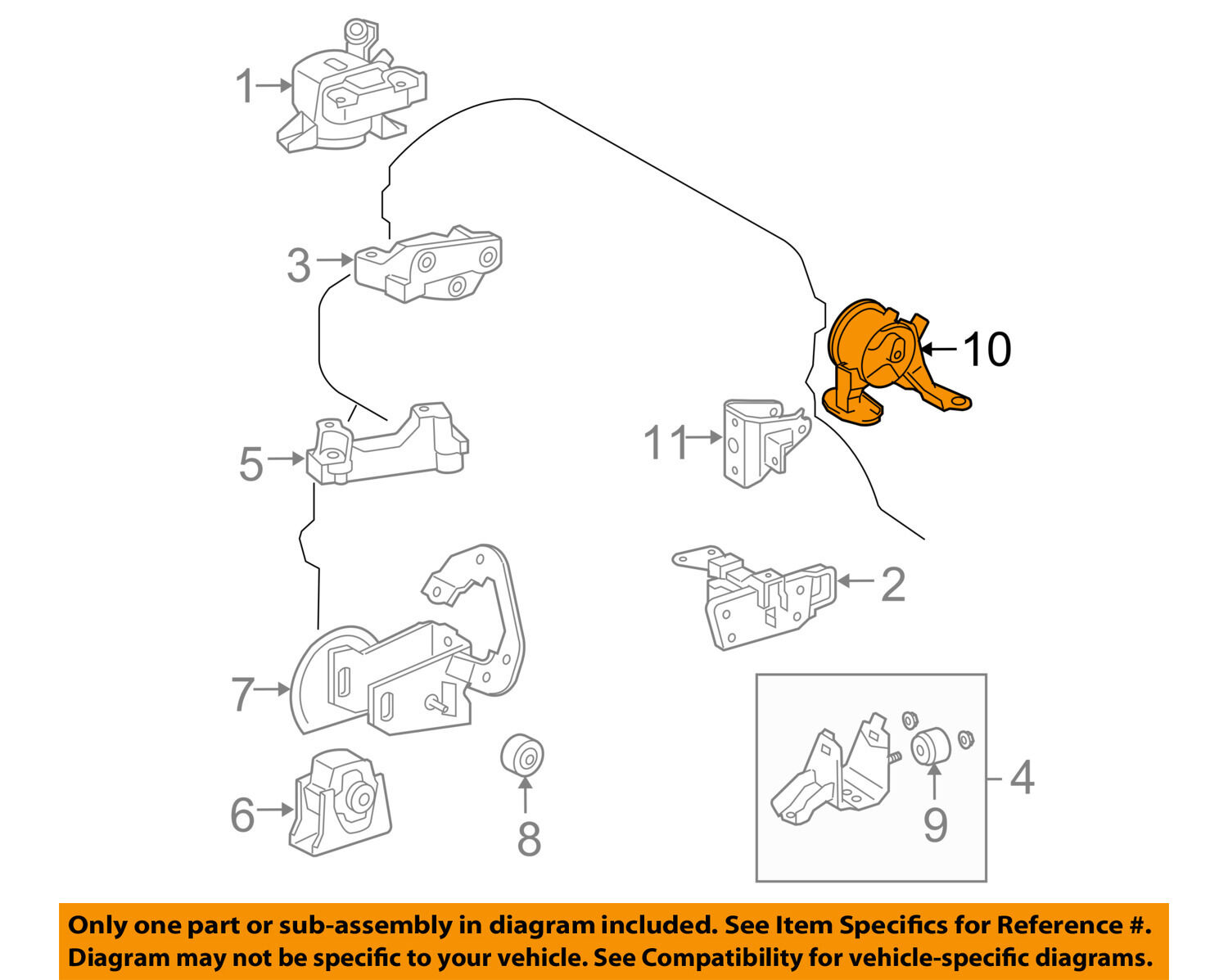 04 Toyota Rav4 Engine Diagram - Wiring Diagrams