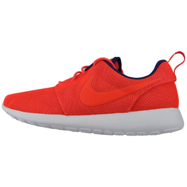 WMNS NIKE ROSHE One moir 819961661 Running Jogging Scarpe da Corsa Sneaker Donne