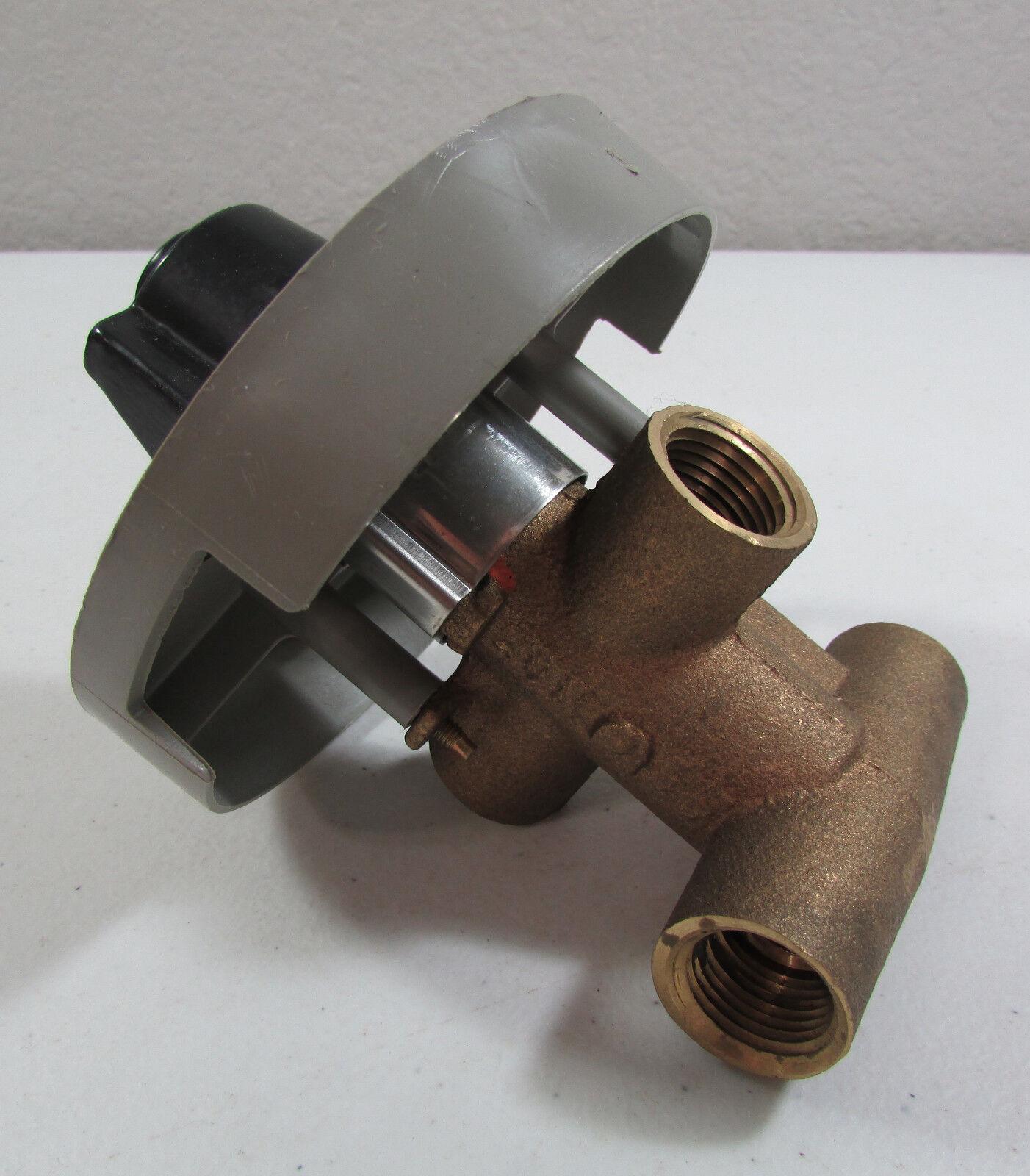 Moen Shower Head 2350 2360 Chrome Plumbing Replacement Repair   eBay