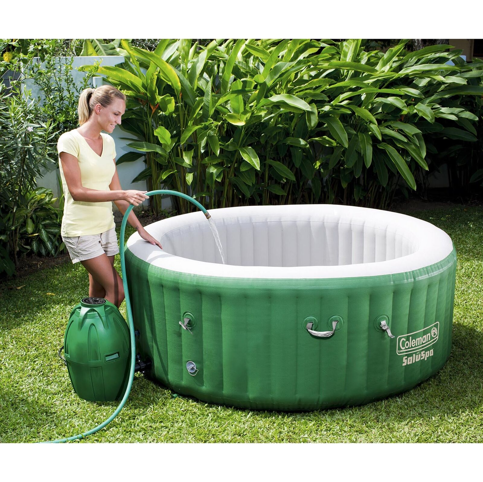 Fine Jet Spa For Tub Images - Bathtub Design Ideas - valtak.com