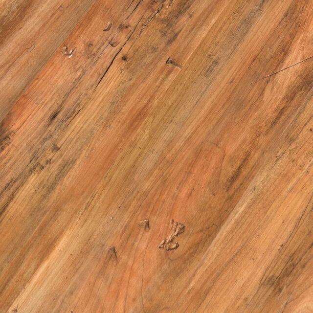 Vinyl Plank Click Flooring 4mm Featherweight Vineyard Sample Ebay