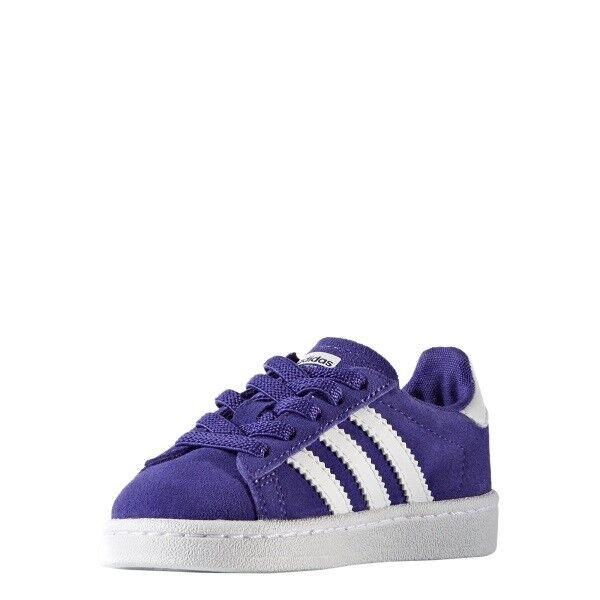 scarpe adidas viola