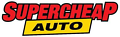 Supercheap Auto 98.3% Positive feedback