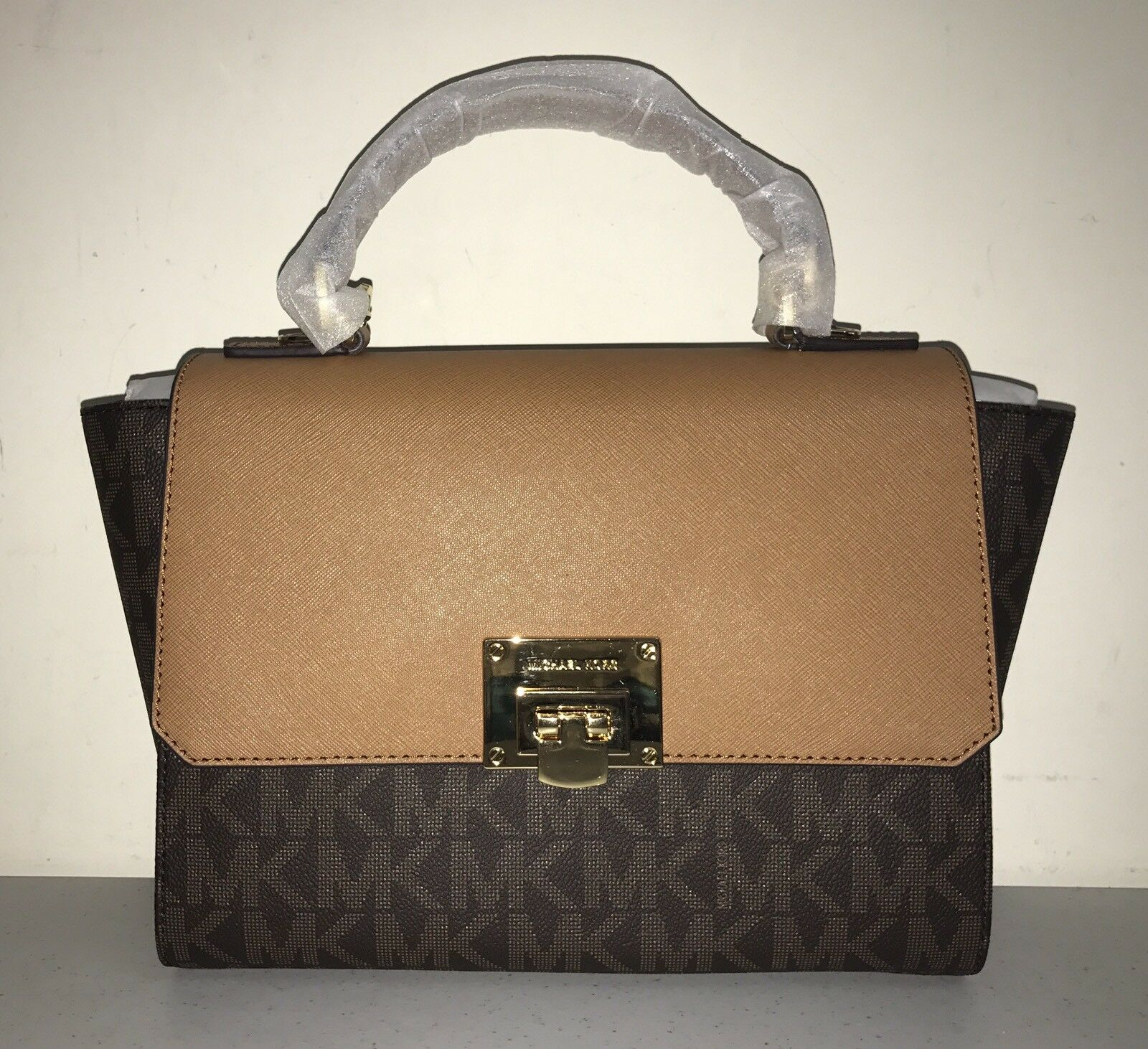 Michael kors bags ebay philippines - Picture 1 Of 8