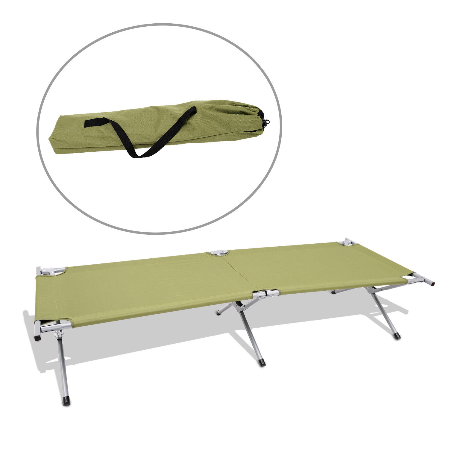 hammock at review chair portable canada camping coleman hammocks walmart