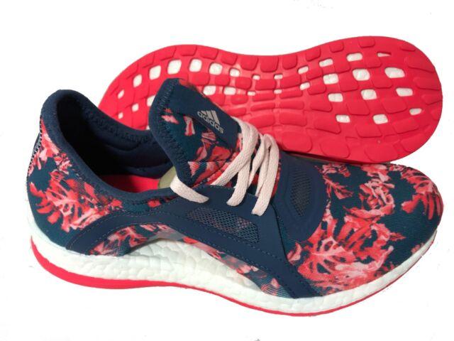 Zapatillas de running running adidas de | Ladies Pureboost Uk6 Blue | ff0e59e - itorrent.site