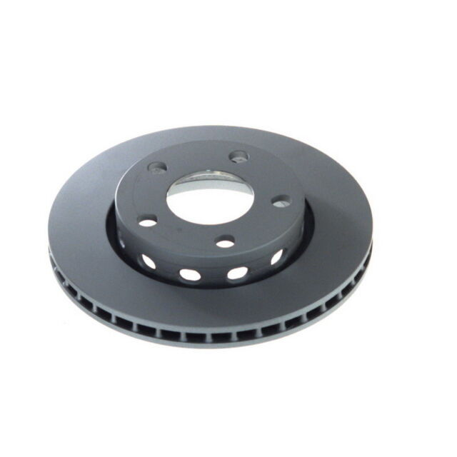 Bremsscheibe, 1 Stück ATE 24.0122-0221.1