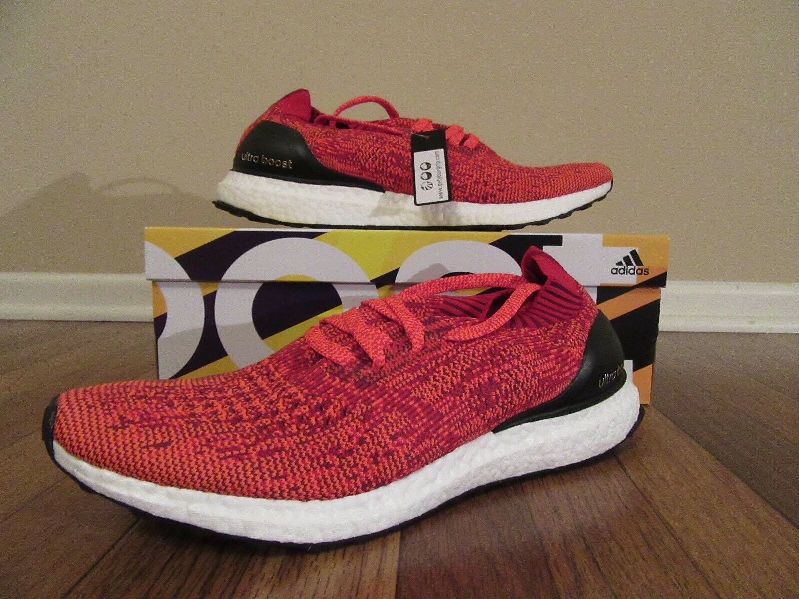 ebay adidas tennis shoes adidas ultra boost uncaged release dates