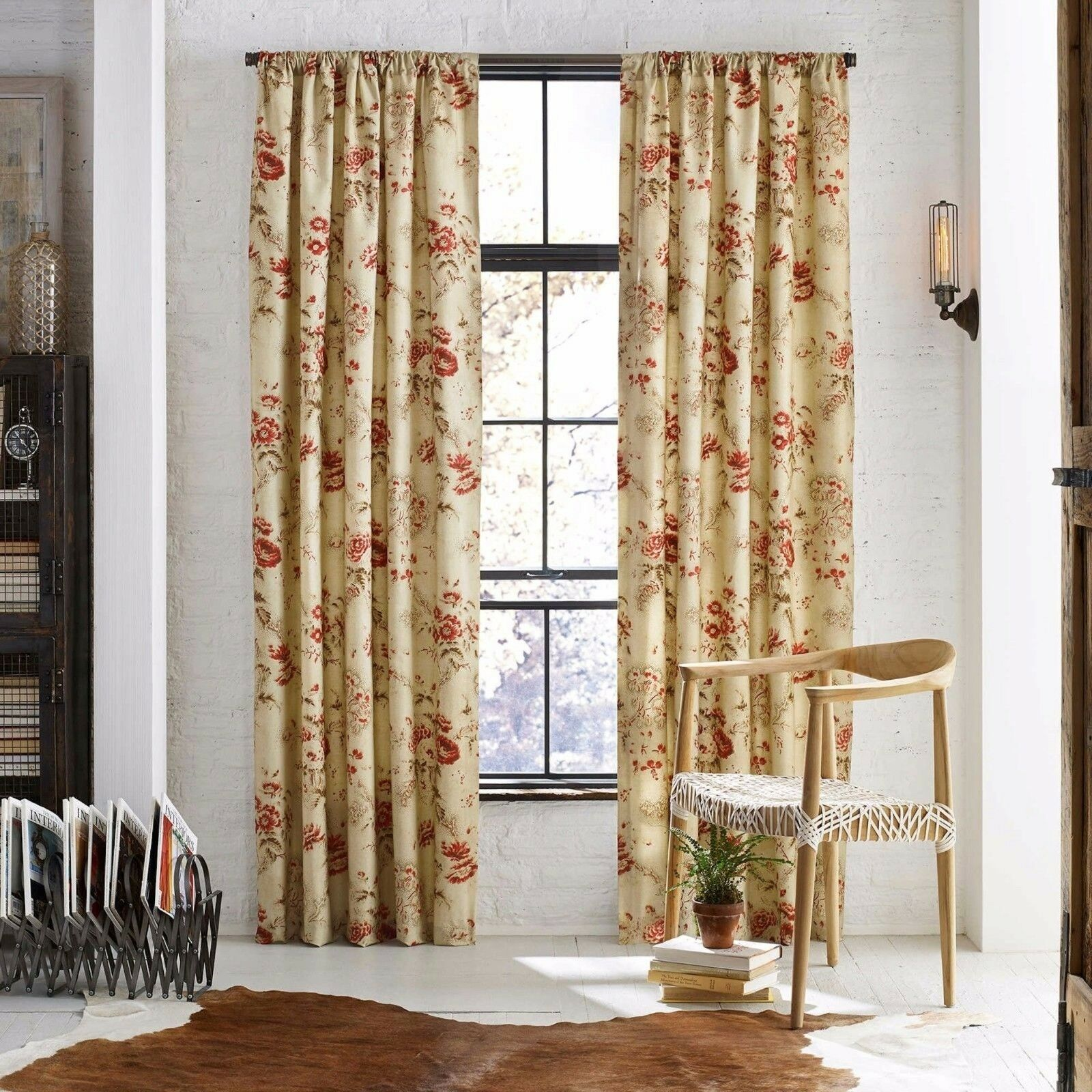 snow drapes panels voile door p expand semi click panel reverie to sheer
