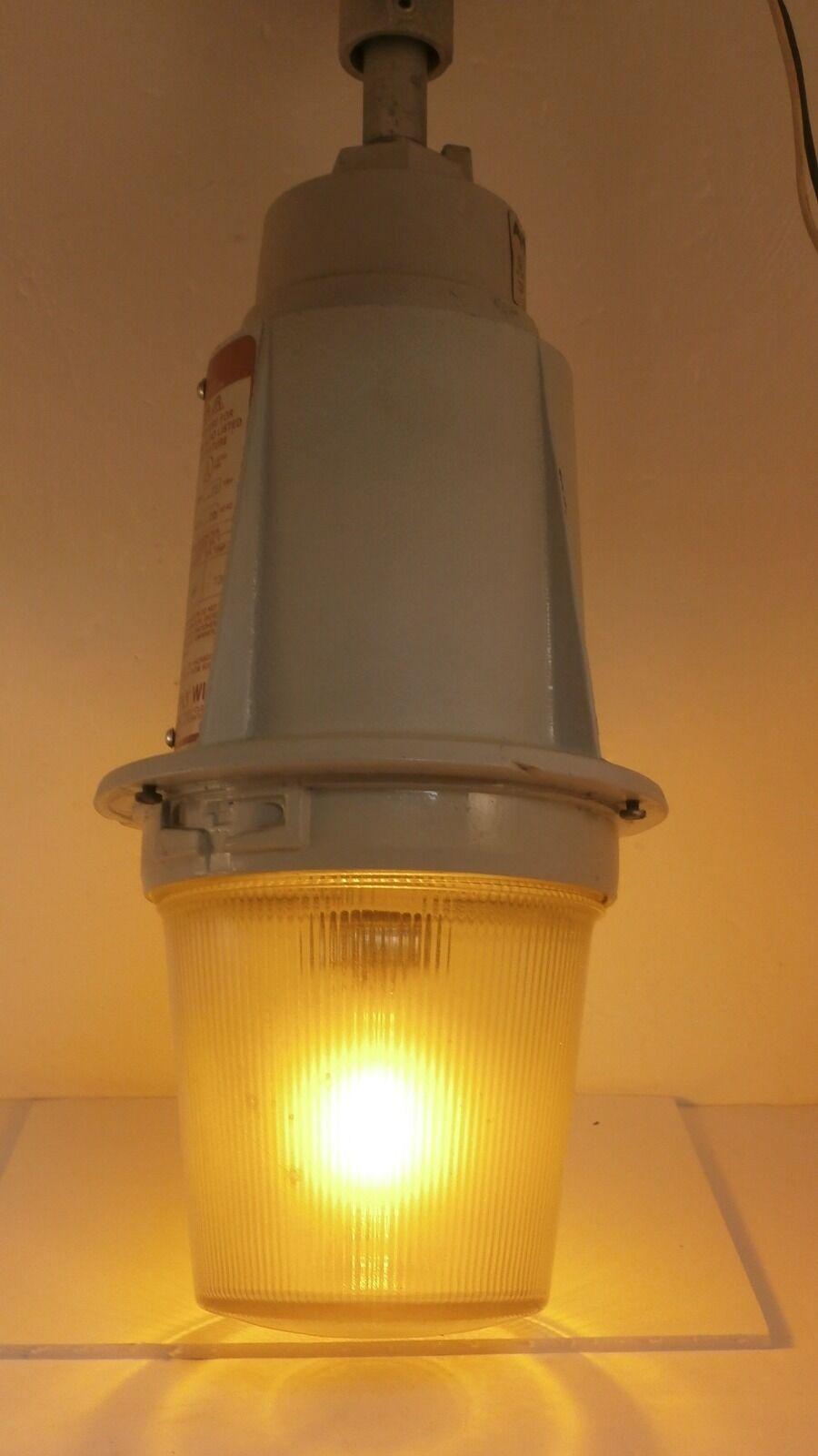Appleton hps hazardous locations light fixture 70 watt ballast 120 resntentobalflowflowcomponenttechnicalissues arubaitofo Gallery