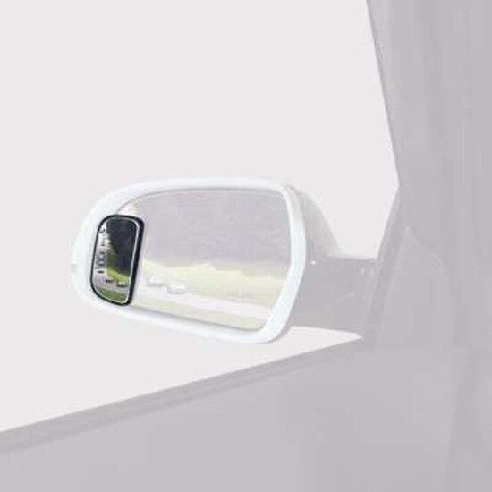 HR 10410201 KFZ Auto Toter Winkel Aussenspiegel selbstklebend Spiegel