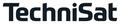 Autorisierter Händler für TechniSat