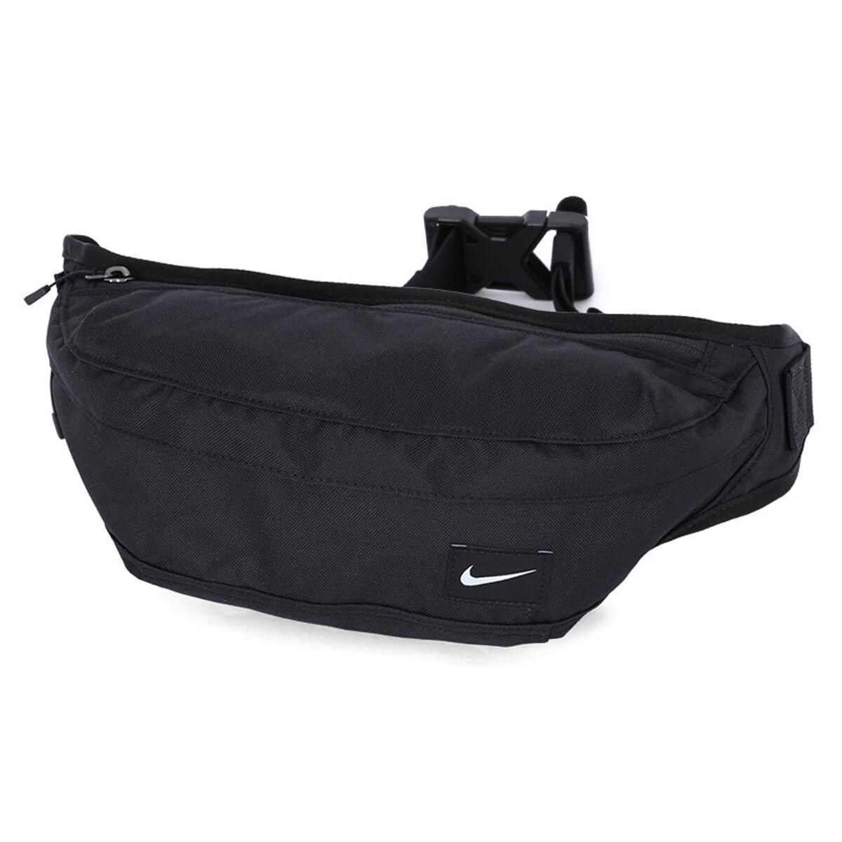 Fanny/Waist Packs Unisex Bags \u0026 Backpacks | eBay